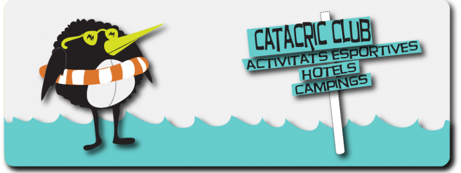 catacric club